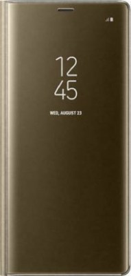 20170914112636_samsung_clear_view_standing_cover_gold_galaxy_note_8 (1)